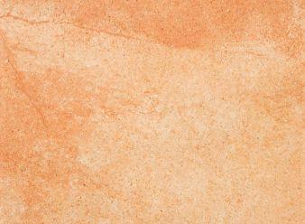 plyteles-grindims-ir-laiptams-roccia-x-927-rosenglut.jpg