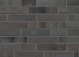 brickwerk_650_eisenschwarz.jpg
