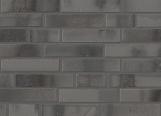 brickwerk_651_aschgrau.jpg