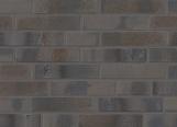 brickwerk_652_moorbraun.jpg
