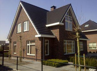 Almere-WF_Nr._13_Friesland-2_.jpg