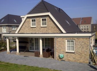 Almere-WF_Nr._16_Norderney_.jpg