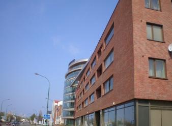 Rotterdam_416_Naujojos_uosto_g._8_Klaipeda_6_.JPG