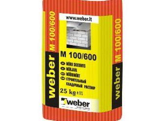 Weber_M_100_600.jpg