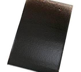301_black_glazed.jpg