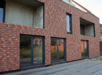 BaarleDrongen-001.JPG