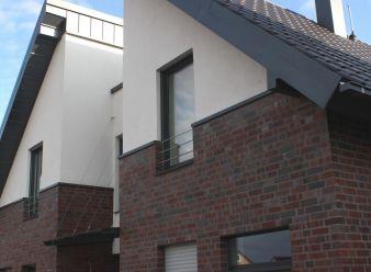 13_Heide-Siedlung_Voerde_2x.jpg